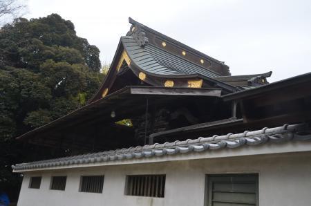 20201129幸宮神社10