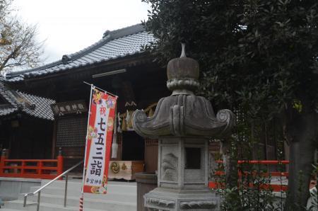 20201129幸宮神社09
