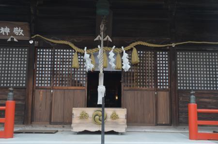 20201129幸宮神社07