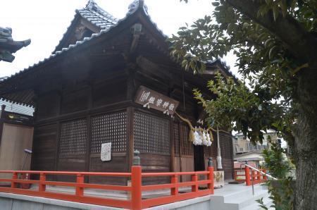 20201129幸宮神社16