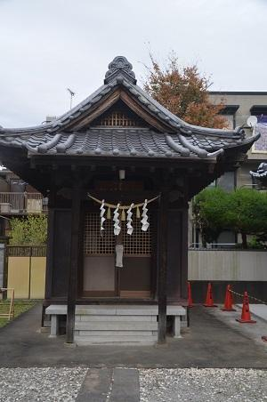 20201129幸宮神社15