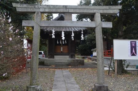 20201129幸宮神社13