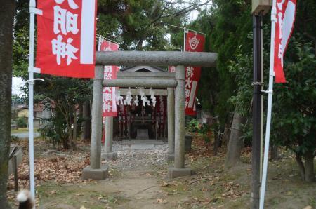 20201129幸宮神社14