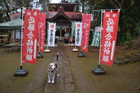 20201202冨里香取神社06