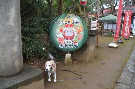 20201202冨里香取神社02
