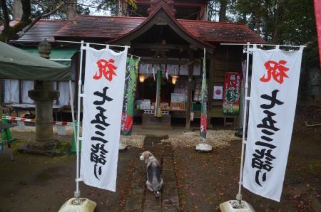 20201202冨里香取神社11