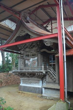 20201202冨里香取神社09