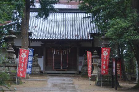 20201202東金日吉神社12