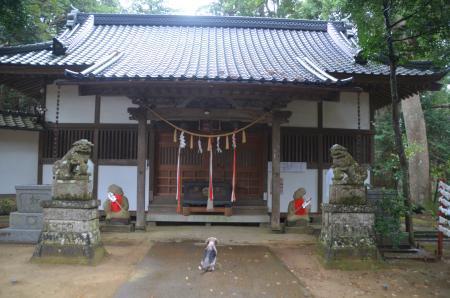 20201202東金日吉神社13