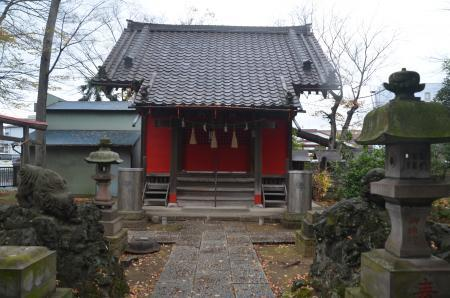 20201202今井神社06