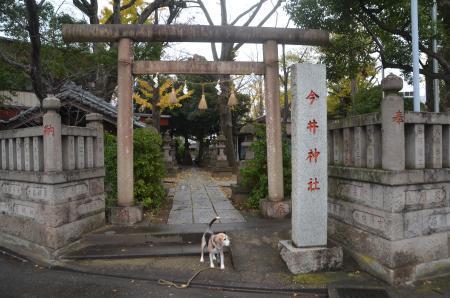 20201202今井神社02