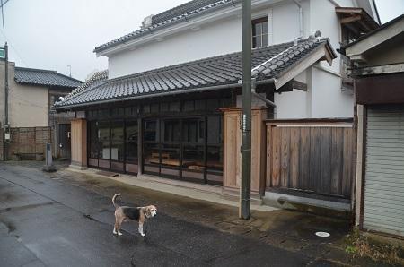 20201205歴まちカード桜川05