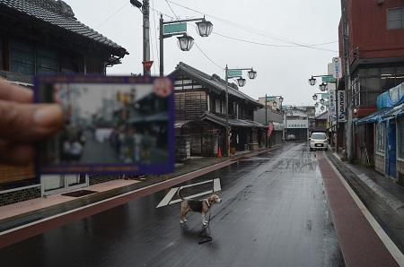20201205歴まちカード桜川04