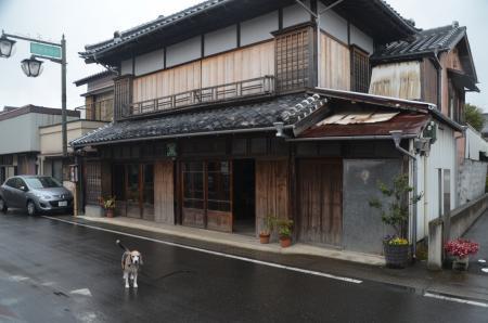 20201205歴まちカード桜川12