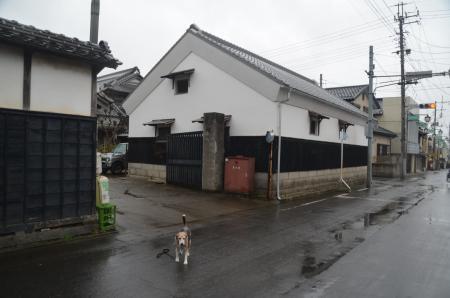 20201205歴まちカード桜川11