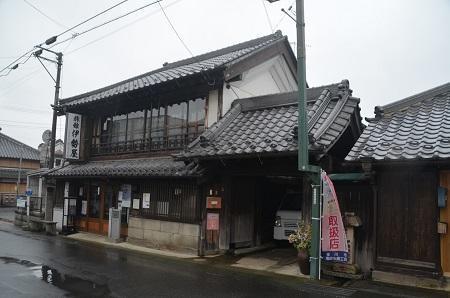 20201205歴まちカード桜川10