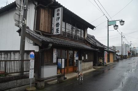 20201205歴まちカード桜川09