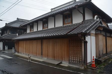 20201205歴まちカード桜川08
