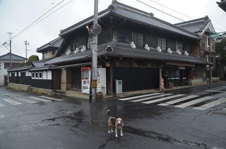 20201205歴まちカード桜川07