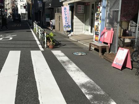 20201207マンホール渋谷05