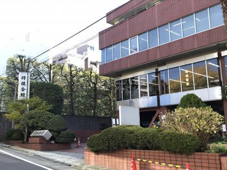 20201207マンホール渋谷01