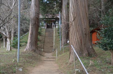 20201208家之子八幡神社03