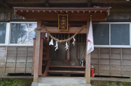 20201208家之子八幡神社10