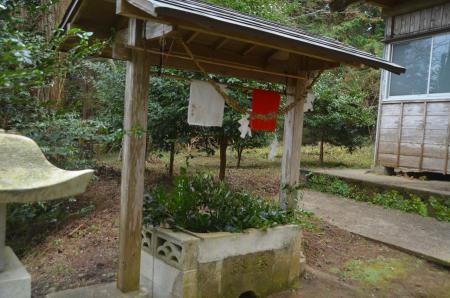 20201208家之子八幡神社08