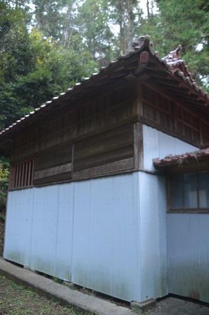 20201208家之子八幡神社15
