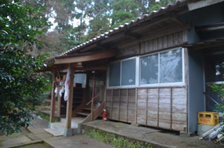 20201208家之子八幡神社13