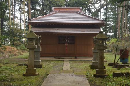 20201212六所神社07