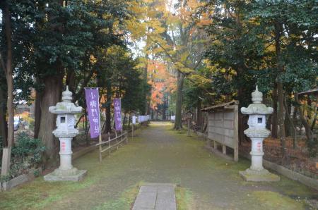 20201212小御門神社05