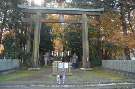20201212小御門神社02