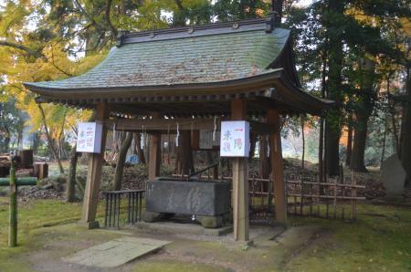 20201212小御門神社12