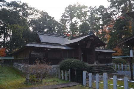 20201212小御門神社17
