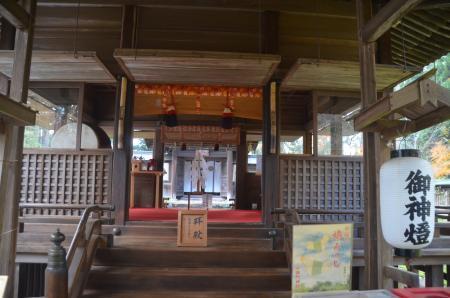 20201212小御門神社16
