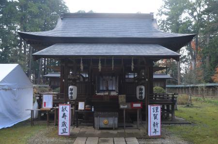 20201212小御門神社15