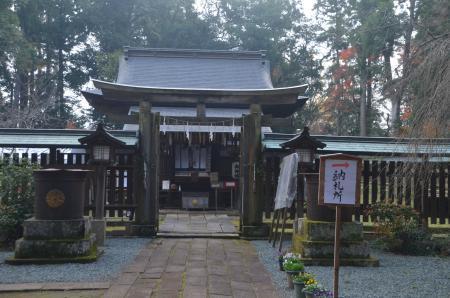 20201212小御門神社14