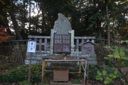 20201212小御門神社19