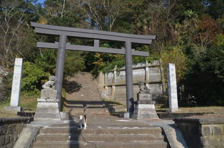 20201212神崎神社02