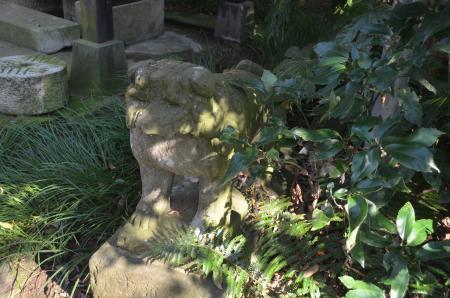 20201212神崎神社11