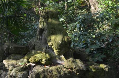 20201212神崎神社10