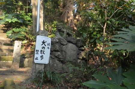 20201212神崎神社08