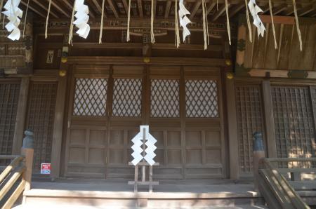 20201212神崎神社17