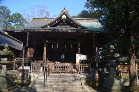 20201212神崎神社15