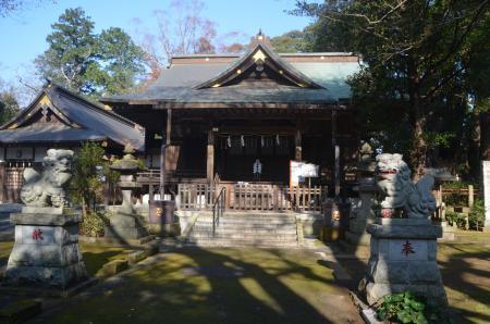 20201212神崎神社14