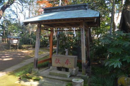 20201212神崎神社13