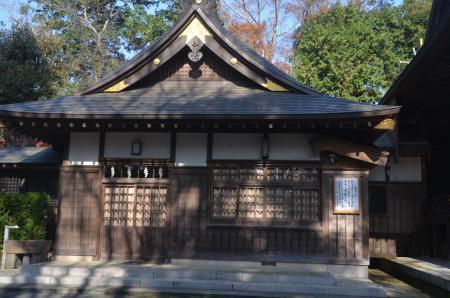 20201212神崎神社22