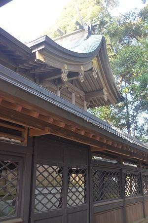 20201212神崎神社21