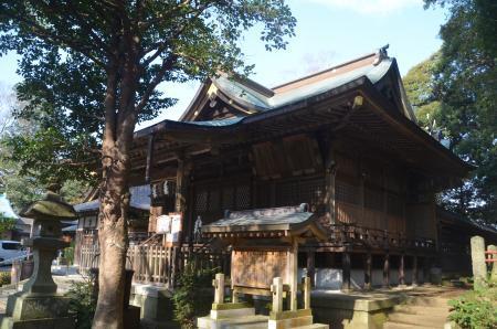 20201212神崎神社20